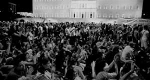 Kοινωνική συμμετοχή και οι λαϊκές συνελεύσεις της κρίσης