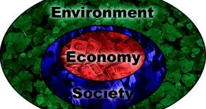 Οικονομική ανάπτυξη και Συγκριτικά πλεονεκτήματα