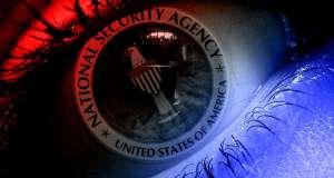 Η NSA συλλέγει εκατομμύρια φωτογραφίες προσώπων στο ίντερνετ