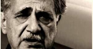 Κ. Βεργόπουλος: Η «χαμένη γενιά» θα νικήσει!