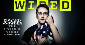 Ο Σνόουντεν αποκαλύπτεται, αποκαλύπτει και προκαλεί πανικό στις ΗΠΑ