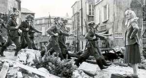 Ντοπαρισμένοι ναζί και ο ναρκωμένος στρατός του Χίτλερ