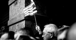 Τασούλα Βερβενιώτη: Πριν τις πολιτικές εξελίξεις θα προηγηθούν οι νέες... μουσικές