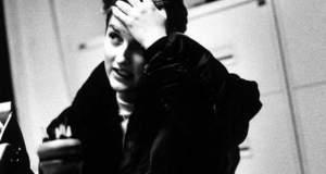 «Λαχταρώ»: Ο πιο ερωτικός μονόλογος με την υπογραφή της Σάρα Κέην