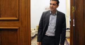 Ανοιχτή επιστολή στον πρωθυπουργό Αλέξη Τσίπρα