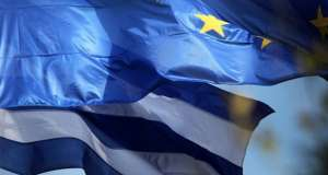 Το εξελισσόμενο πραξικόπημα: make the economy scream
