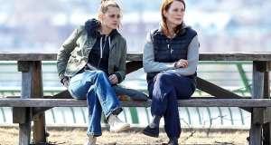 Η Νόσος Αλτσχάιμερ, η Τζούλιαν Μουρ και το φιλμ: «Still Alice»