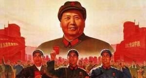Πολιτιστική Επανάσταση: Το φαινόμενο που σάρωσε την Κίνα