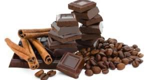 Το φαινόμενο Ελ Νίνιο μπορεί να διπλασιάσει την τιμή της σοκολάτας