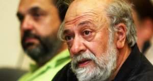Παντελής Βούλγαρης: Η Ελλάδα εξακολουθεί να είναι πολιτισμός