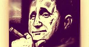 Ο Μπέρτολτ Μπρεχτ του «ανθρώπινου στρατευμένου θεάτρου»