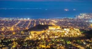 «Η Αθήνα Επιχειρεί»: 50+ δράσεις που προωθούν την επιχειρηματικότητα