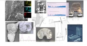 BioHexagon: Η επιστημονική καινοτομία στη βιοϊατρική και εμβιομηχανική έρευνα