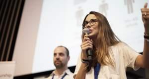 Διδάσκεται η επιχειρηματικότητα;  Η πρώτη Σχολή χωρίς καθηγητές ήρθε στην Αθήνα