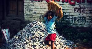 Κλιματική αλλαγή, έκρηξη φτώχειας: Δύο όψεις του ίδιου νομίσματος