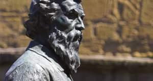 Μπενβενούτο Τσελίνι: Ένας πολυτάλαντος δημιουργός της ιταλικής Αναγέννησης