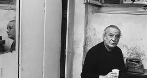 Μια βραδιά αφιερωμένη στον ποιητή Νίκο Καρούζο