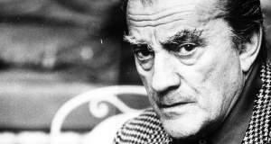 Λουκίνο Βισκόντι: Ο  «Κόκκινος Κόμης» του κινηματογράφου