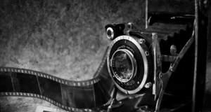 ΒΙΝΤΕΟ: Η ιστορία της φωτογραφίας σε πέντε λεπτά