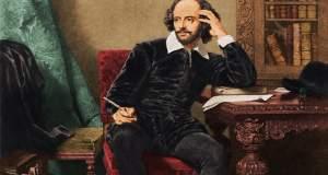 Τέσσερις αιώνες από τον θάνατο του Σαίξπηρ: Άγνωστες πτυχές της ζωής του