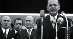 21η Απριλίου του 1967: Η Ελλάδα στο Γύψο [TVXS ΑΦΙΕΡΩΜΑ]