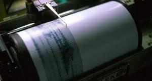 Σεισμός 4,2 βαθμών Ρίχτερ στη Λακωνία