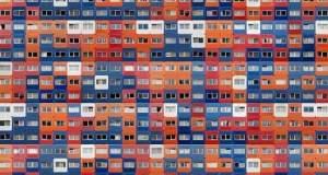 Dirk Bakker: Εικόνες που αιχμαλωτίζουν το βλέμμα!
