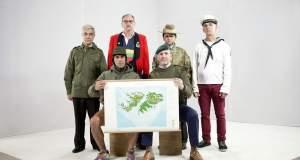 TVXS Κριτική Θεάτρου: «Minefield» της Lola Arias στο Θέατρο «Πειραιώς 260» (Φεστιβάλ Αθηνών)