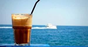 Πώς πίνουν τον καφέ τους οι άνθρωποι σε διαφορετικές χώρες του κόσμου
