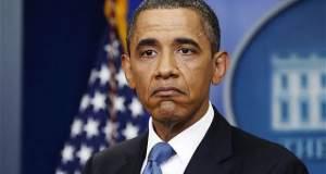Έδωσε το όνομα του Ομπάμα σε ένα… παράσιτο