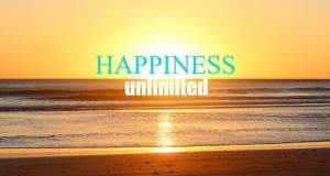 «Happiness Unlimited»: Ραντεβού με την… ευτυχία στο Μουσείο Μπενάκη