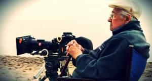 Αφιέρωμα στον Αντρέι Βάιντα: Οι ταινίες του, κομμάτια της ζωής του