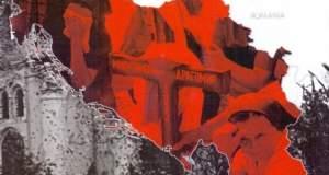 Παρουσίαση του βιβλίου του Σταύρου Τζίμα για την κατάρρευση της Γιουγκοσλαβίας στα Ιωάννινα