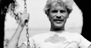 «Αθώος» ο Γκαετάν Ντιγκά, ο «ασθενής μηδέν» του AIDS