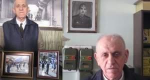 Οι Έλληνες μουσουλμάνοι στο μέτωπο της Αλβανίας