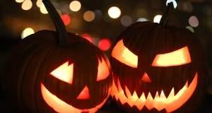 Halloween: Τι κρύβεται μέσα στην κούφια κολοκύθα;