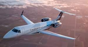 Η πιο σύντομη πτήση στον κόσμο διαρκεί μόλις 8 λεπτά