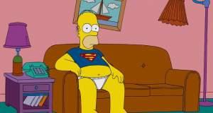 Οι «Simpsons» έγιναν μάθημα φιλοσοφίας στο Πανεπιστήμιο της Γλασκώβης