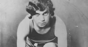 Η χρυσή Ολυμπιονίκης που διχάζει μέχρι σήμερα: Άνδρας ή γυναίκα;
