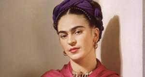Πουλήθηκε άγνωστος πίνακας της Φρίντα Κάλο