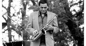 Αρτ Πέπερ, το ταραχώδες ταλέντο της τζαζ