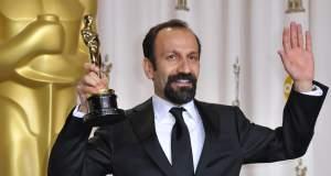 Το ανθρωποκεντρικό σινεμά του Ιρανού σκηνοθέτη Aσγκάρ Φαραντί