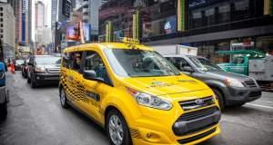 Ford: 13 νέα ηλεκτρικά μοντέλα την επόμενη πενταετία