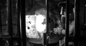 «Ο Φάρος»: Ένα υπέροχο ασπρόμαυρο animation που θα σας ταξιδέψει