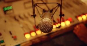 Νορβηγία: Η πρώτη χώρα στον κόσμο που εγκαταλείπει τα FM για το ψηφιακό ραδιόφωνο