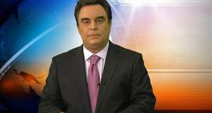 Πέθανε ο δημοσιογράφος Παναγιώτης Γκρουμούτης