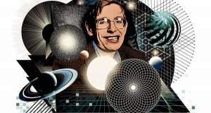 Stephen Hawking: Tι είναι μία επιστημονική θεωρία;
