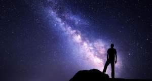 Τα 5 μεγαλύτερα μυστήρια του σύμπαντος και πως θα τα απαντήσουμε
