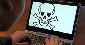 Πως να προστατέψετε τα πολύ μικρά παιδιά από τις απειλές στο διαδίκτυο