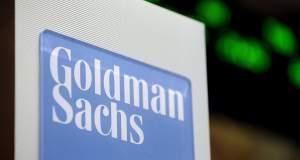 Η Goldman Sachs μετακινεί εργαζομένους στη Γερμανία λόγω Brexit